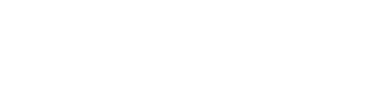 Robinson Research Institute - Healthy children for life