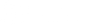 South Australian Academic Health Science and Translation Centre